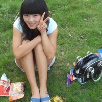 heyanmei Main Photo
