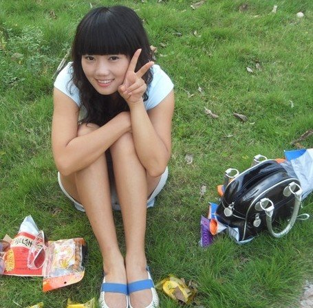 heyanmei News Feed Photos