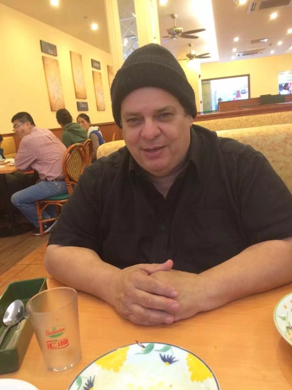 richardquintana News Feed Photos