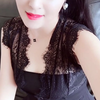 zhangxiaoyan Pictures