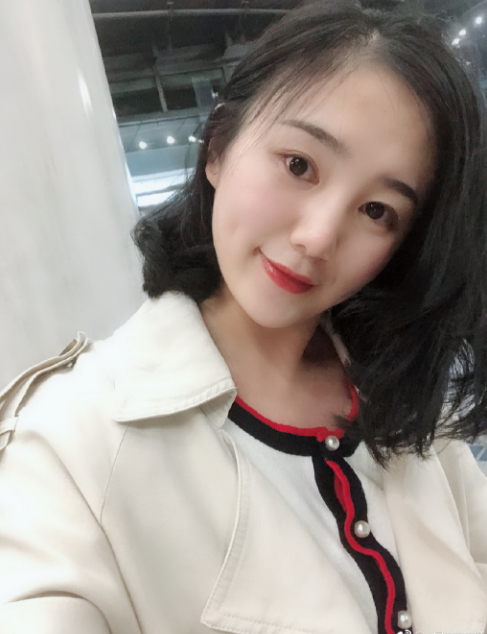 liujiameng News Feed Photos