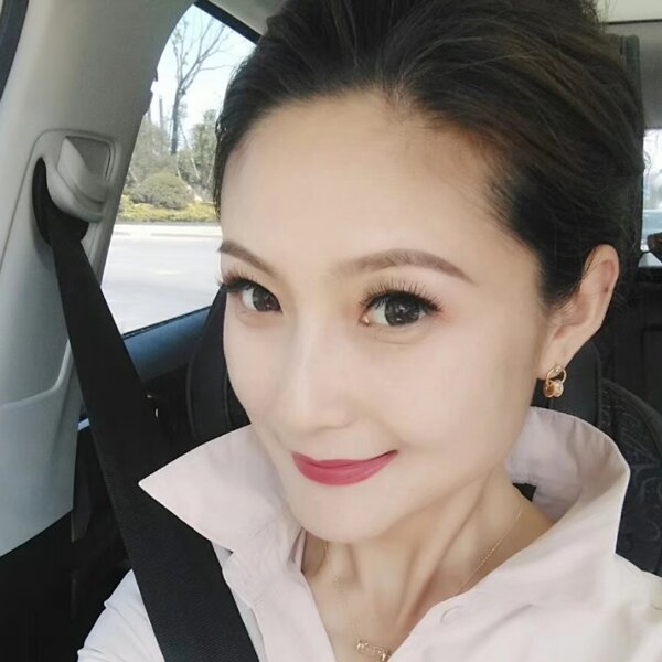 wengjun News Feed Photos