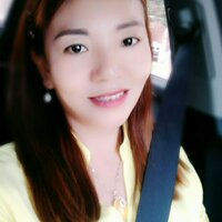 anjingzhu Pictures