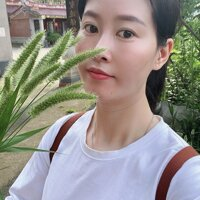 xutingmei Main Photo