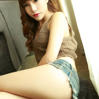 fengpei Pictures