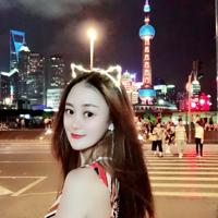 yeziqian Pictures