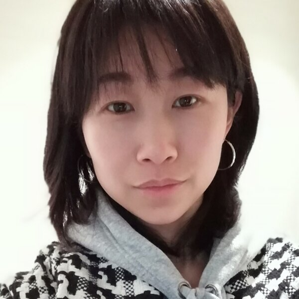 zhouxiaoxiao News Feed Photos