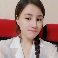 chengyueyue Pictures