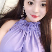 liuxiaoya Pictures