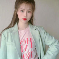 wangmiaoyun News Feed Photos