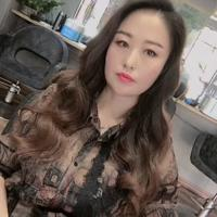 yuezuer Pictures