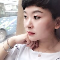 suiyuejing News Feed Photos