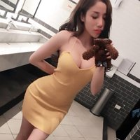 zhangyingying Pictures