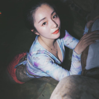zhoumiaomiao Pictures