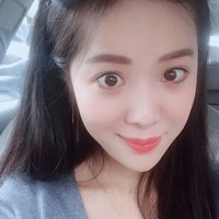 wangxuanyi Pictures