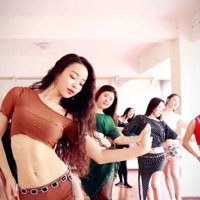 xiaowu Pictures