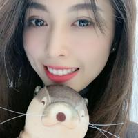 qiuxiaoxiao Pictures