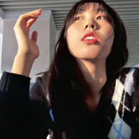 sunyu Pictures