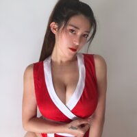 guoyingying 照片