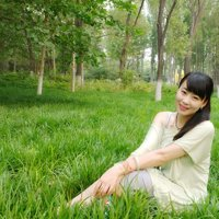 yangyi Pictures