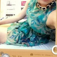 liangying News Feed Photos