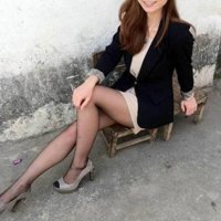 yaojie News Feed Photos