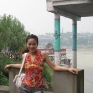 lihong Pictures