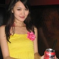 ouyangxue Pictures