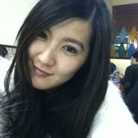 ziqiong Pictures