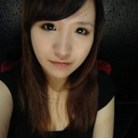 huangxiaoxing News Feed Photos