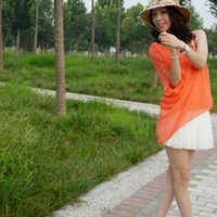 linlin5 News Feed Photos