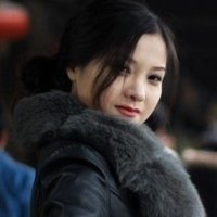 baihong News Feed Photos