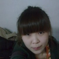 chengyanying News Feed Photos