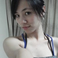 zhoumu News Feed Photos