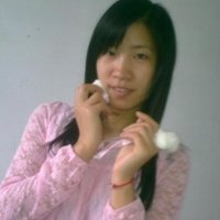 xiyaxi Pictures