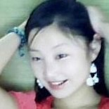 zhaolitong Pictures