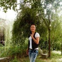 lichunyue Pictures