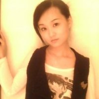 dongwenyue News Feed Photos