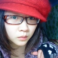 zhousuyue Pictures
