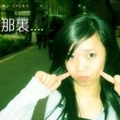 zhoulixiang Pictures