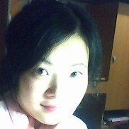 caoyanying Pictures