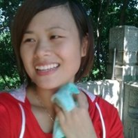 xishanwen Pictures