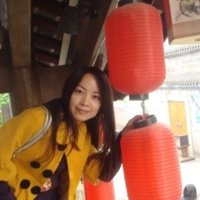 wangyanying Pictures
