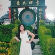 baiwanqian Pictures