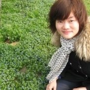xiqiongying Pictures
