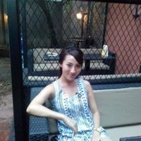 hanyiting Pictures