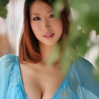 liangyimei Pictures