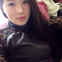 liuyuxin Pictures