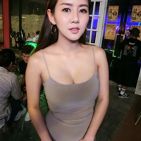 limengyuan Pictures